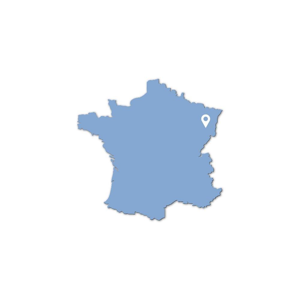 map-vosges-742