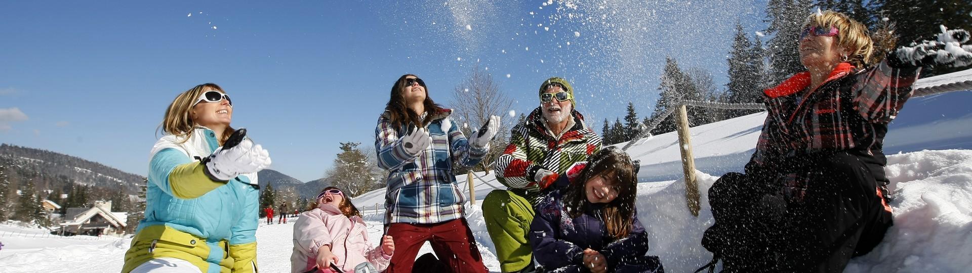 neige2-468