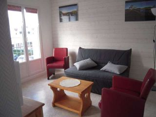 Apartments / Studios