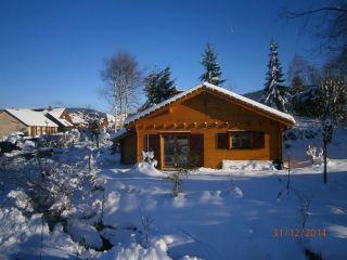 Chalets / Maisons