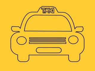 Taxi transfers