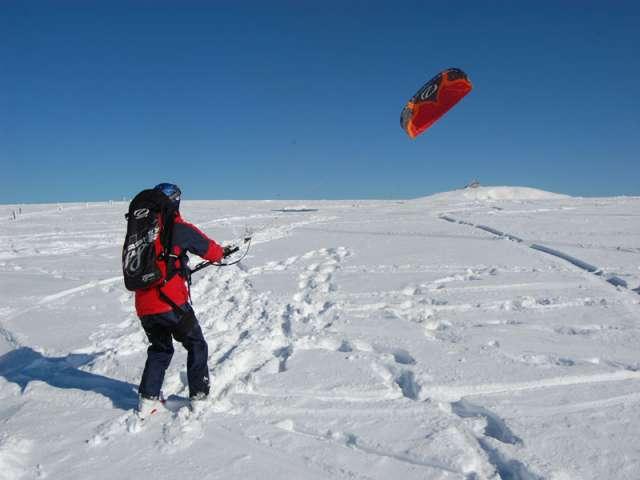 Others winter activities
