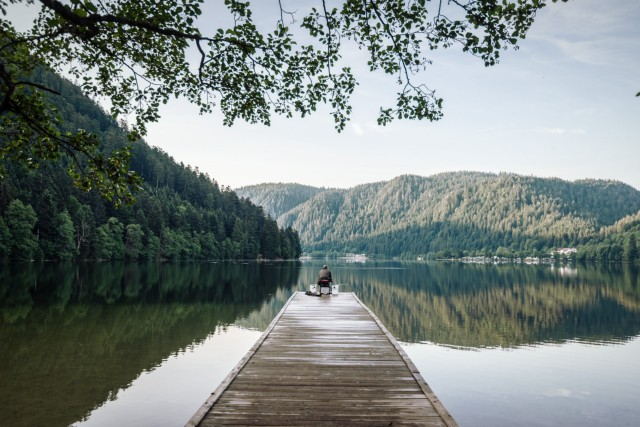 Locations à Gérardmer et dans la Vallée des Lacs