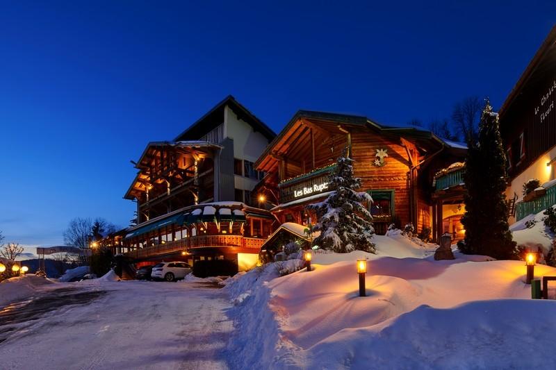 facade-hiver-491
