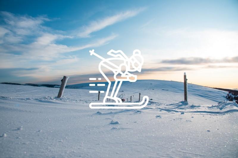 materiel-ski2-721