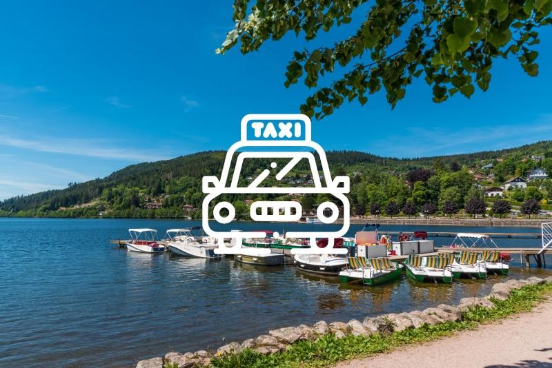 taxi-ete-754