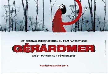 festival-gerardmer-2018-238
