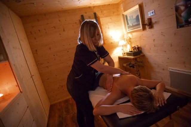 gcrp-massage-230