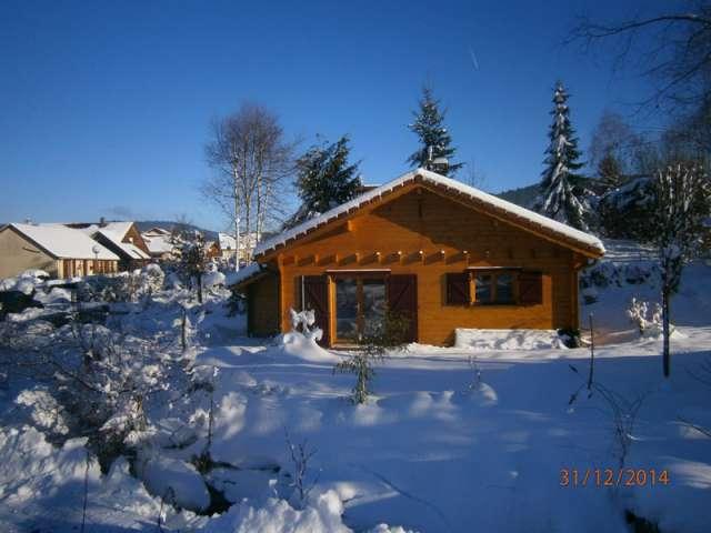 gd030-c602a-hiver-157