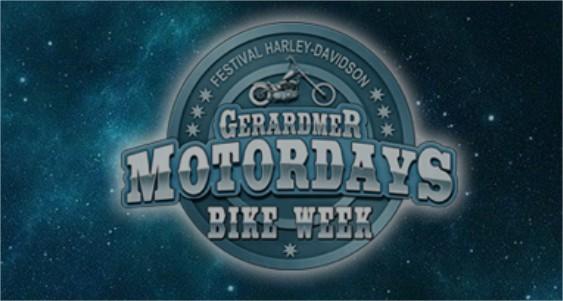 gerardmer-motordays-2020-258