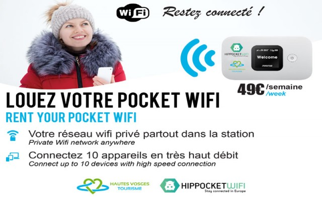 mea-pocket-wifi-fr-234