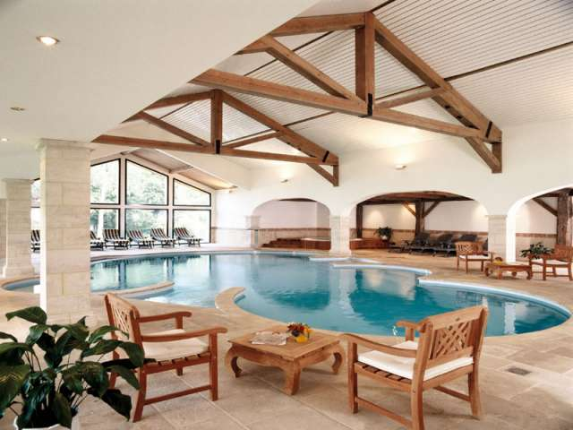 piscine-02-188