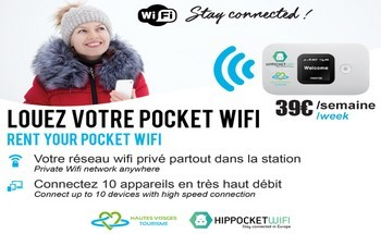 pocket-wifi-246