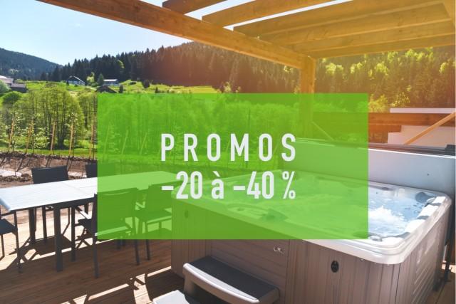 promos-ete-2020-264