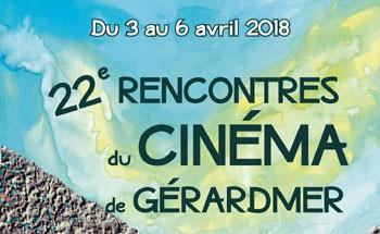 rencontres-du-cinema-2018-241