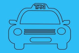taxi-bleu-mea-256