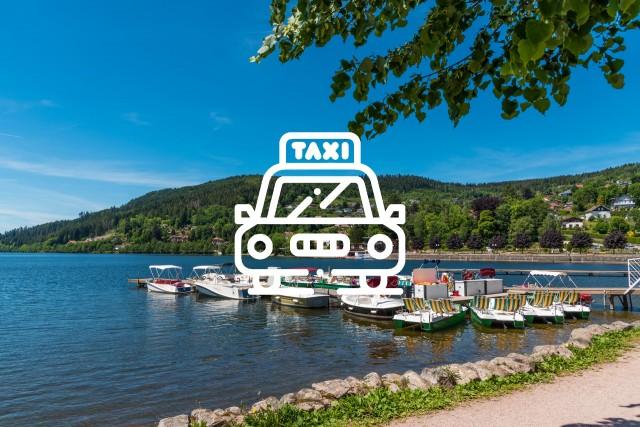 taxi-ete-290