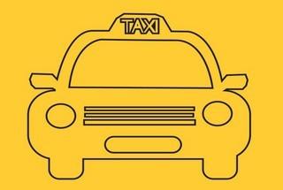 taxi-orange-mea-257