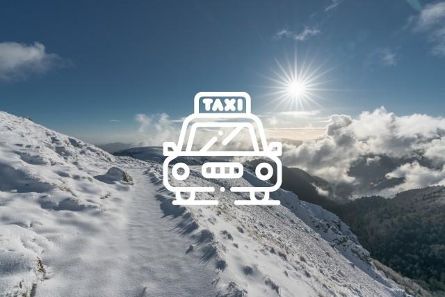 taxi3-289