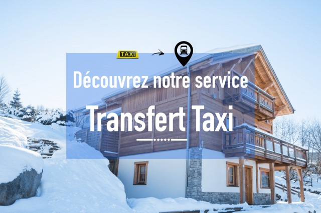 taxihiver-265
