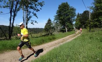 trail-vallee-des-lacs-253