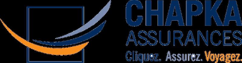logo-chapka-sans-fond-296