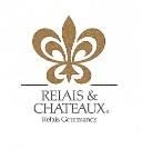 Relais Châteaux