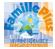 Famille Plus label