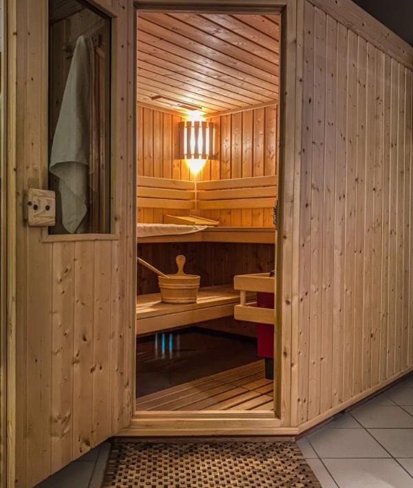glido-sauna-7335