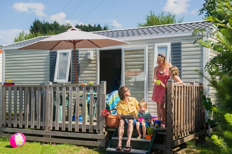 camping-au-clos-de-la-chaume-vosges-mobil-home-954