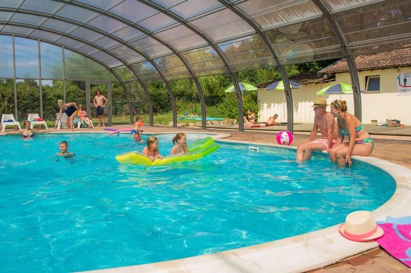 camping-au-clos-de-la-chaume-vosges-piscine-956
