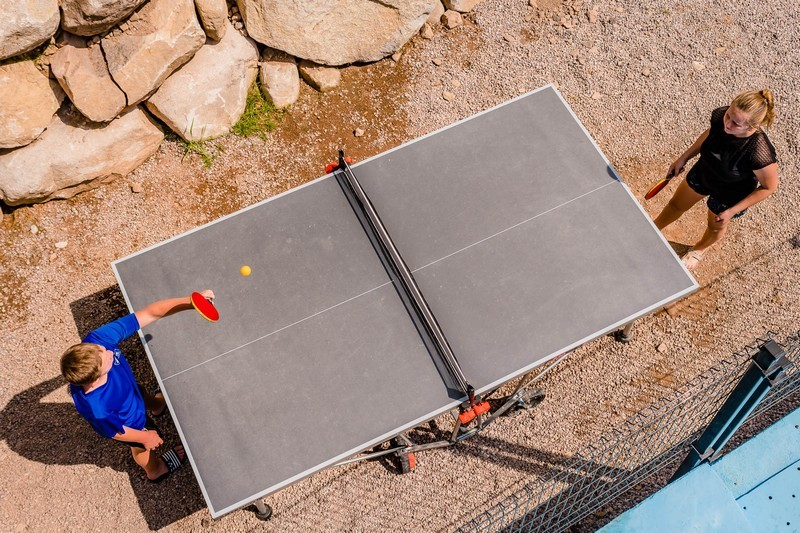camping-la-steniole-ping-pong-943