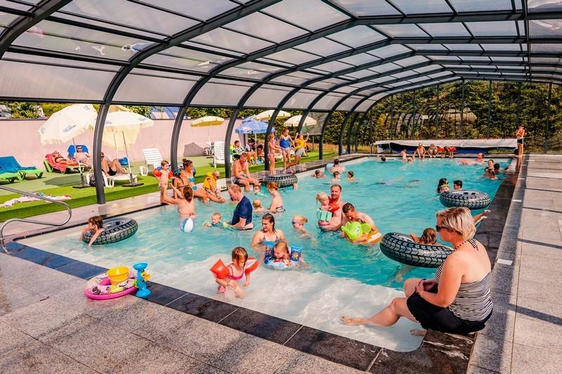 camping-la-steniole-piscine-2-944