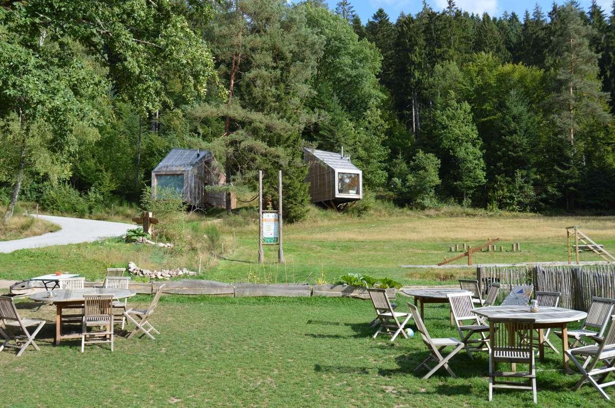 camping-le-mettey-terrasse-719