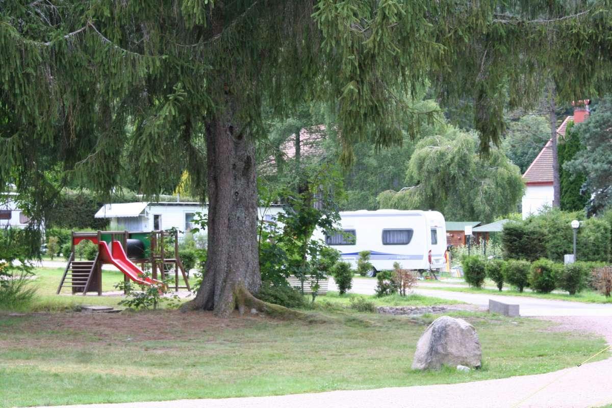 camping-les-granges-bas-722