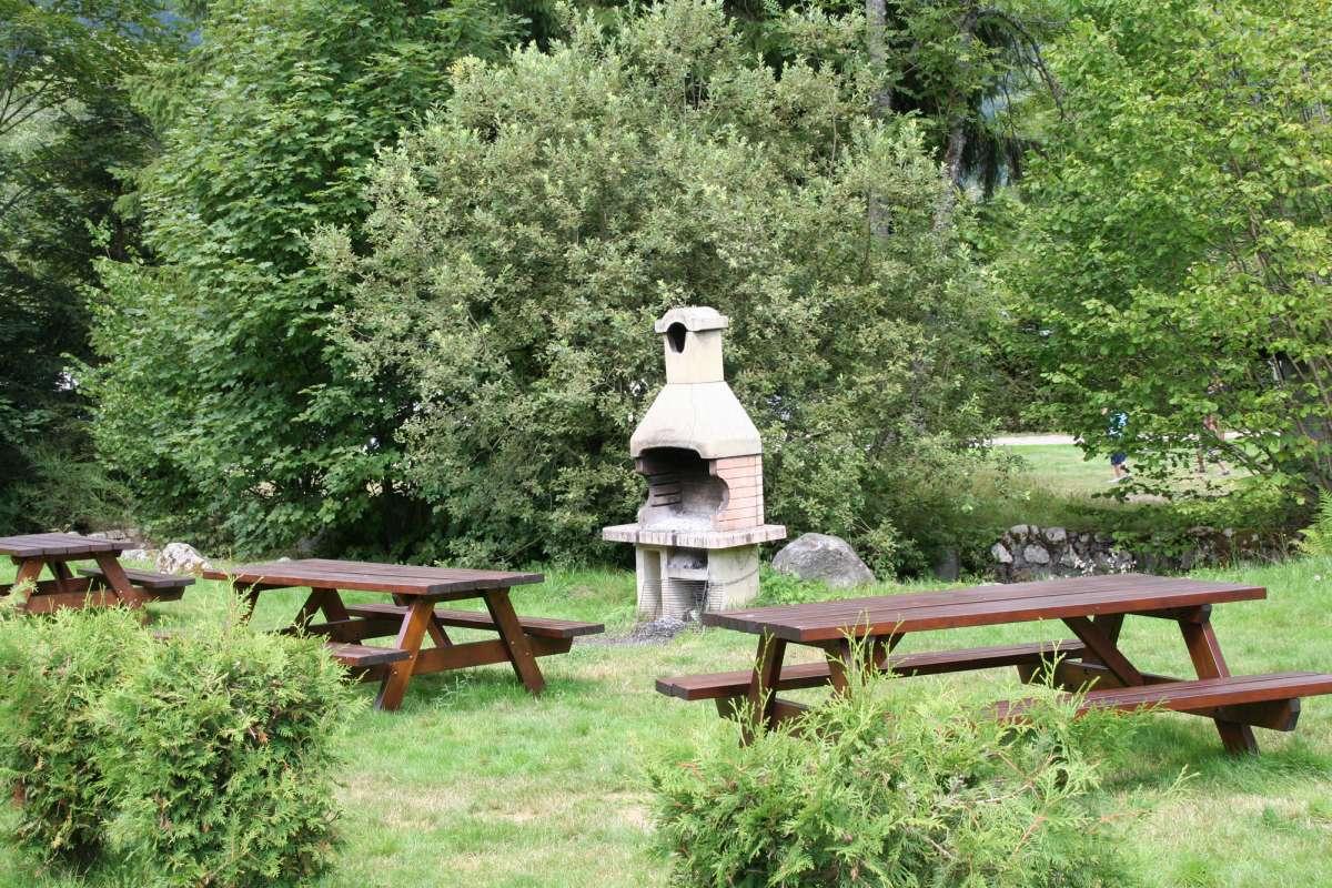 camping-les-granges-bas2-724