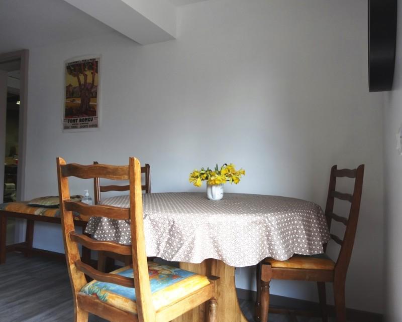 table-detente-2-6844