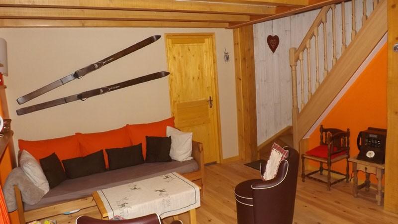 chambre d hotes salon rochesson vacances vosges