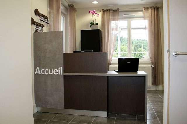 gechlac-accueil-440