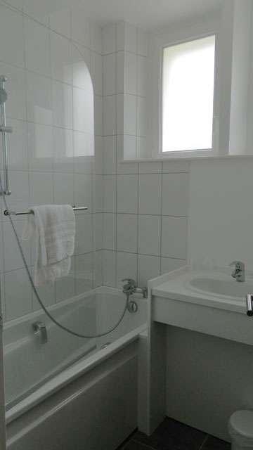 gechlac-bain-441