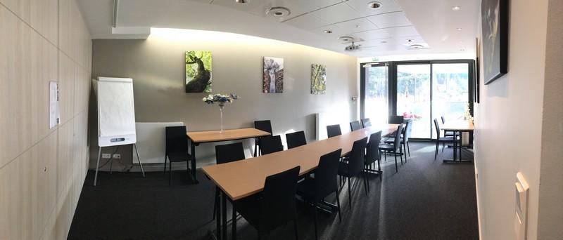 gechlac-salle-seminaire-915
