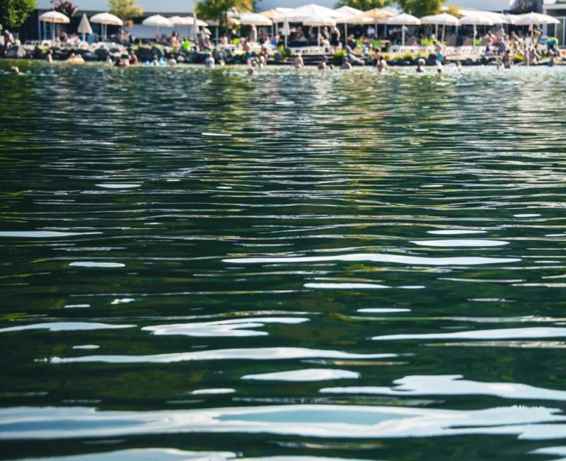 hotel-plage-eau-4685