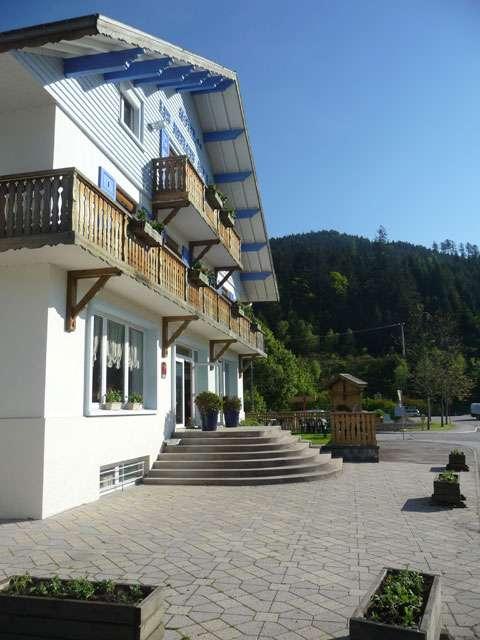 hotel1-618