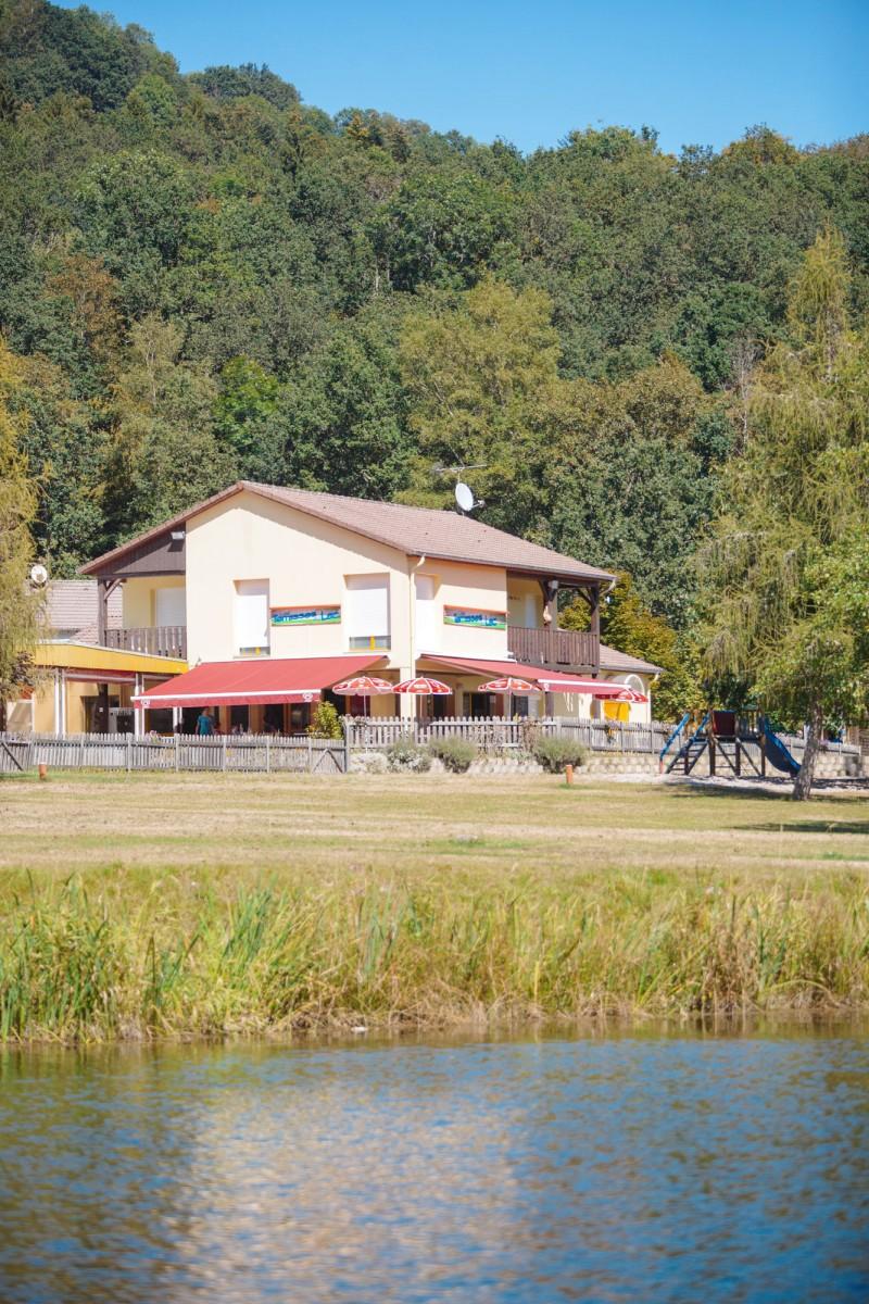 lac-de-moselotte-accueil-816