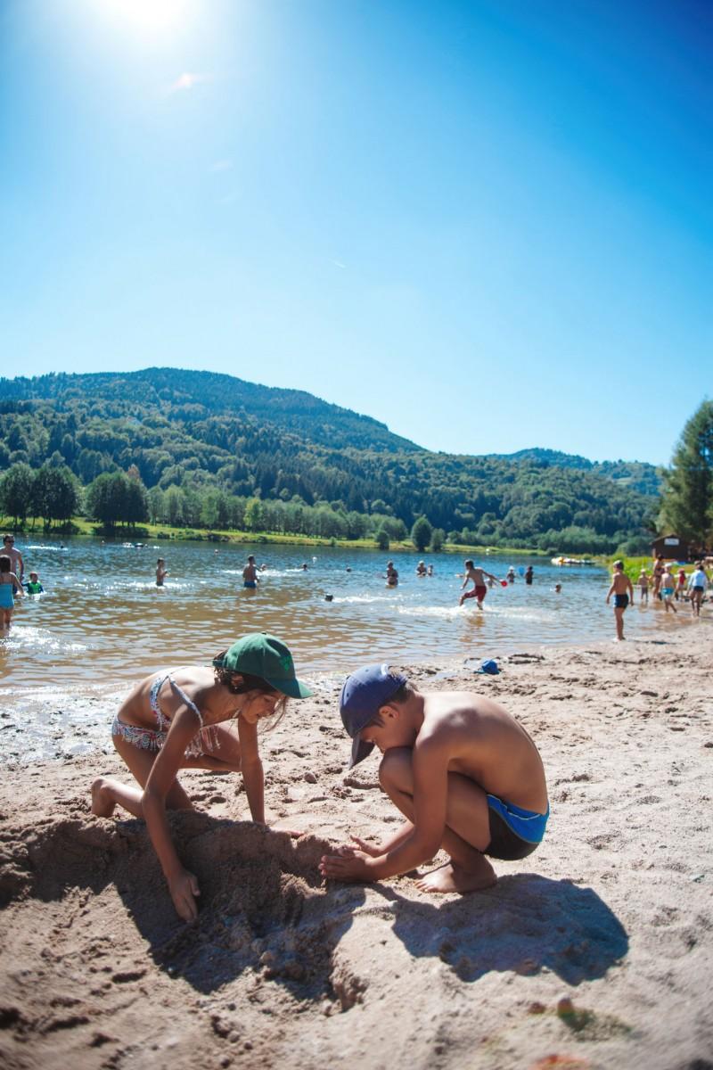 lac-de-moselotte-plage-822