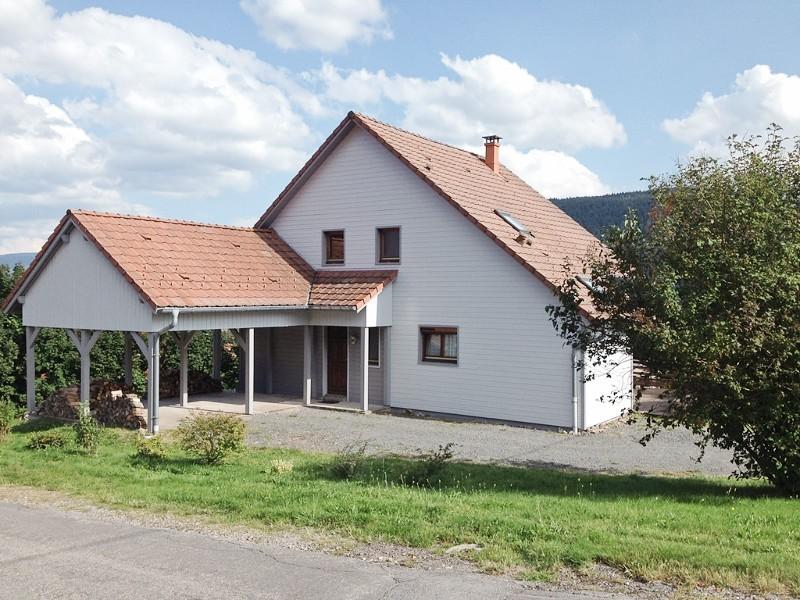 maison-6753