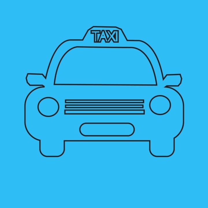 taxi-bleu-991