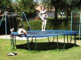 acacias-trampoline-437