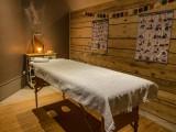 glido-table-massage-7338
