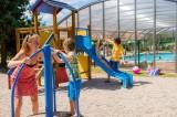 camping-au-clos-de-la-chaume-vosges-jeux-pour-enfants-953
